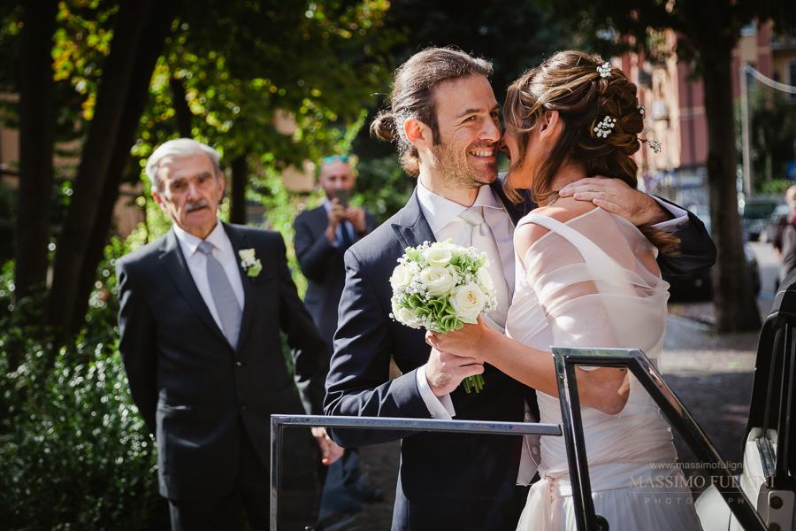 fotografo-matrimonio-bologna-corte-d-aibo-0017