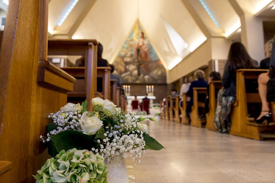 fotografo-matrimonio-bologna-corte-d-aibo-0018