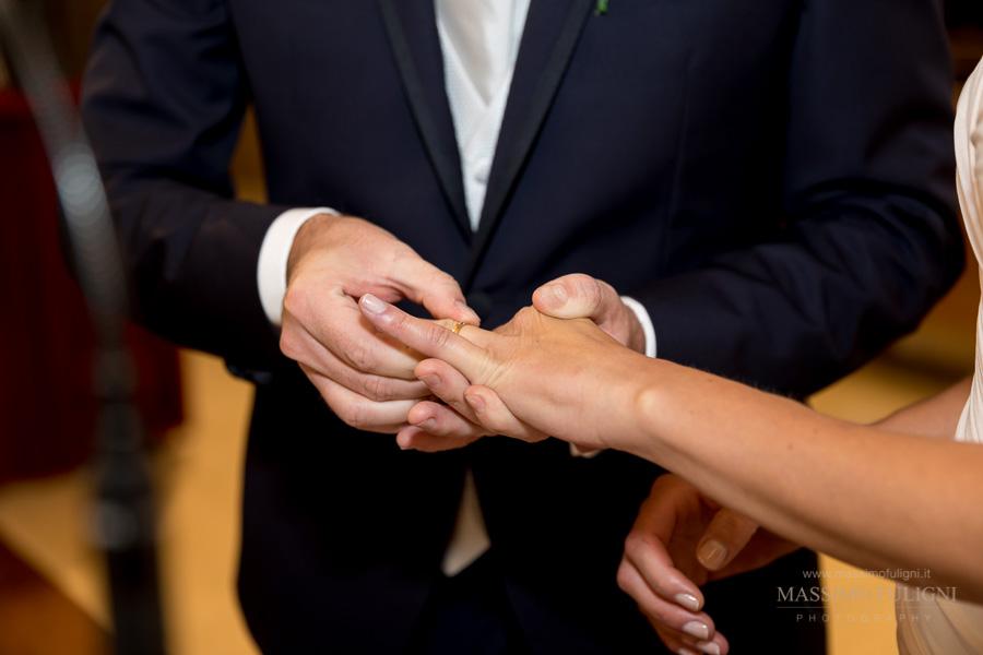 fotografo-matrimonio-bologna-corte-d-aibo-0019