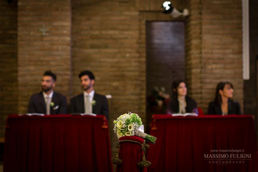 fotografo-matrimonio-bologna-corte-d-aibo-0020