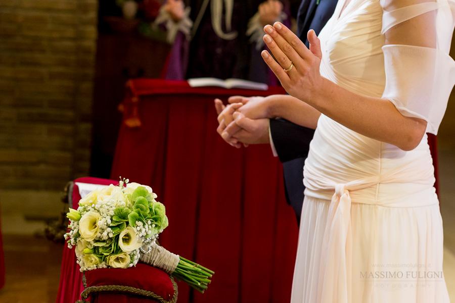 fotografo-matrimonio-bologna-corte-d-aibo-0021