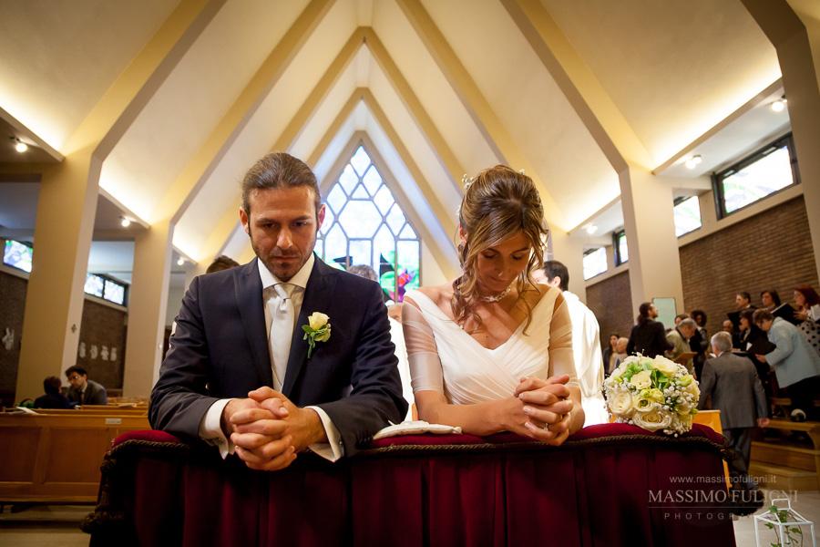 fotografo-matrimonio-bologna-corte-d-aibo-0022