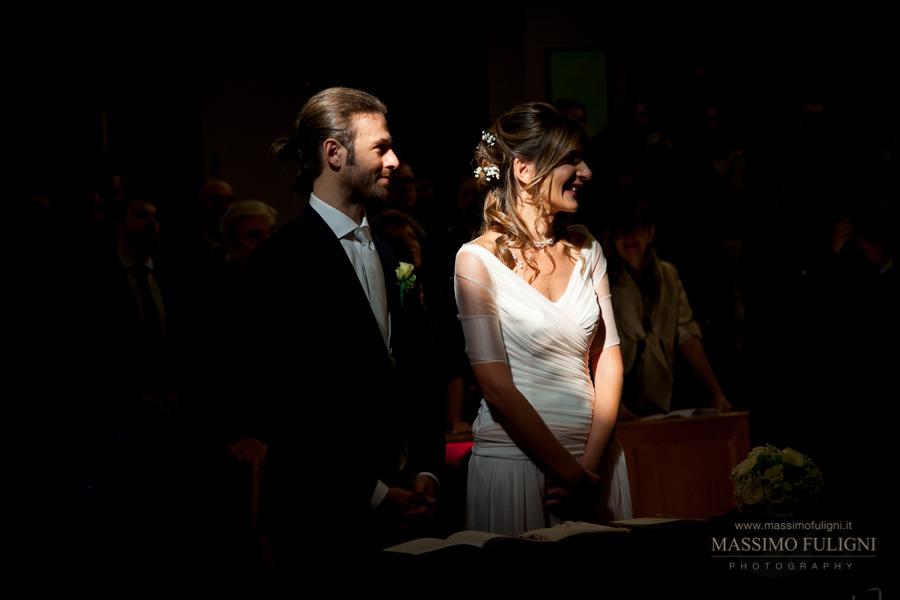 fotografo-matrimonio-bologna-corte-d-aibo-0023