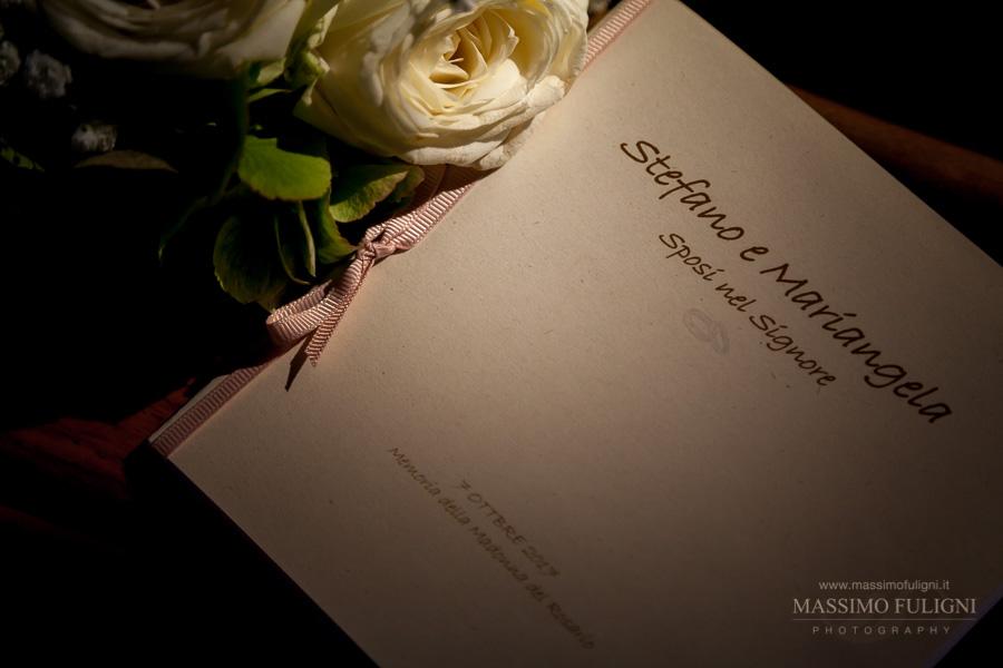 fotografo-matrimonio-bologna-corte-d-aibo-0024