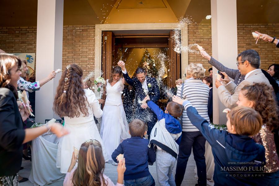 fotografo-matrimonio-bologna-corte-d-aibo-0027