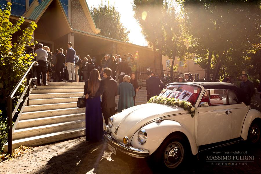 fotografo-matrimonio-bologna-corte-d-aibo-0029