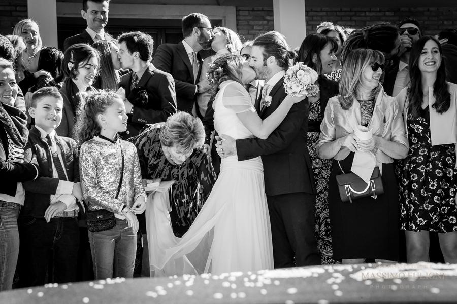 fotografo-matrimonio-bologna-corte-d-aibo-0030