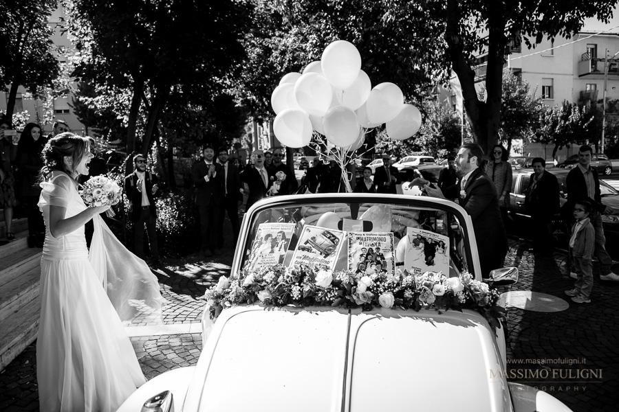 fotografo-matrimonio-bologna-corte-d-aibo-0031