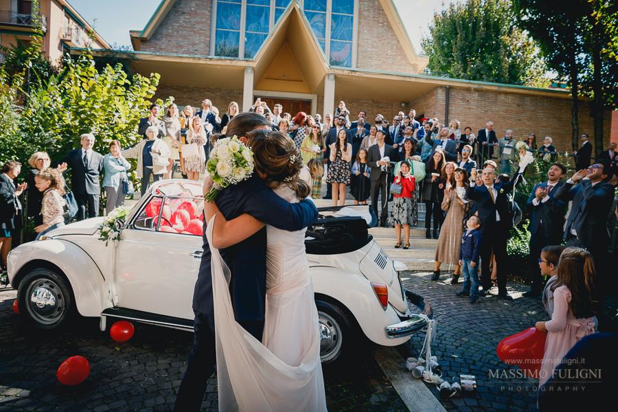 fotografo-matrimonio-bologna-corte-d-aibo-0032