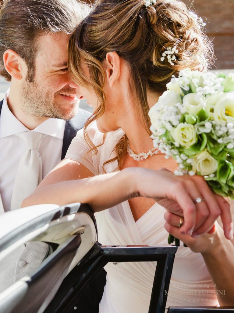 fotografo-matrimonio-bologna-corte-d-aibo-0035