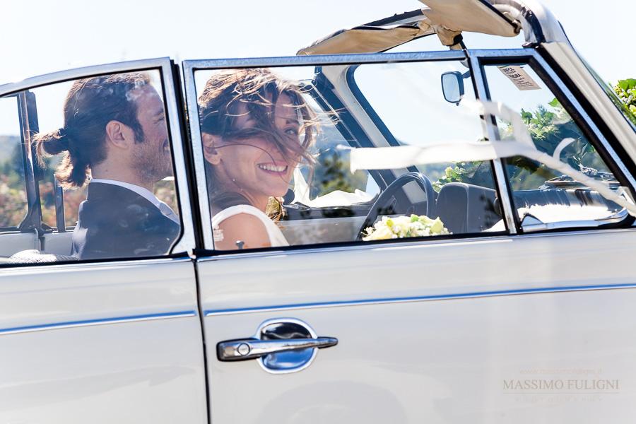 fotografo-matrimonio-bologna-corte-d-aibo-0037