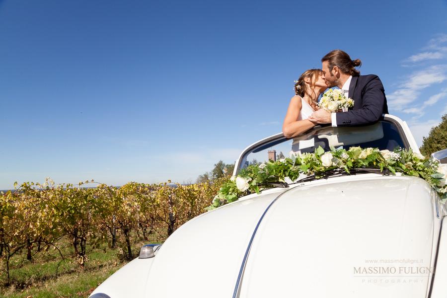 fotografo-matrimonio-bologna-corte-d-aibo-0038