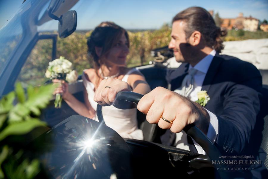 fotografo-matrimonio-bologna-corte-d-aibo-0039