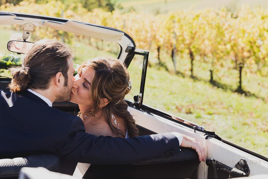 fotografo-matrimonio-bologna-corte-d-aibo-0040
