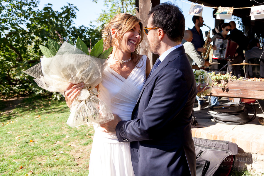 fotografo-matrimonio-bologna-corte-d-aibo-0042