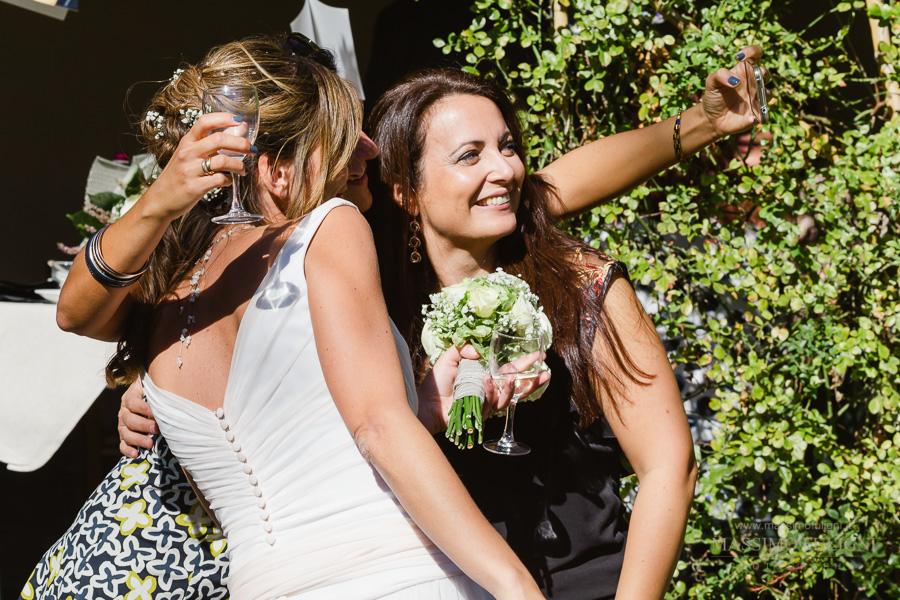 fotografo-matrimonio-bologna-corte-d-aibo-0043