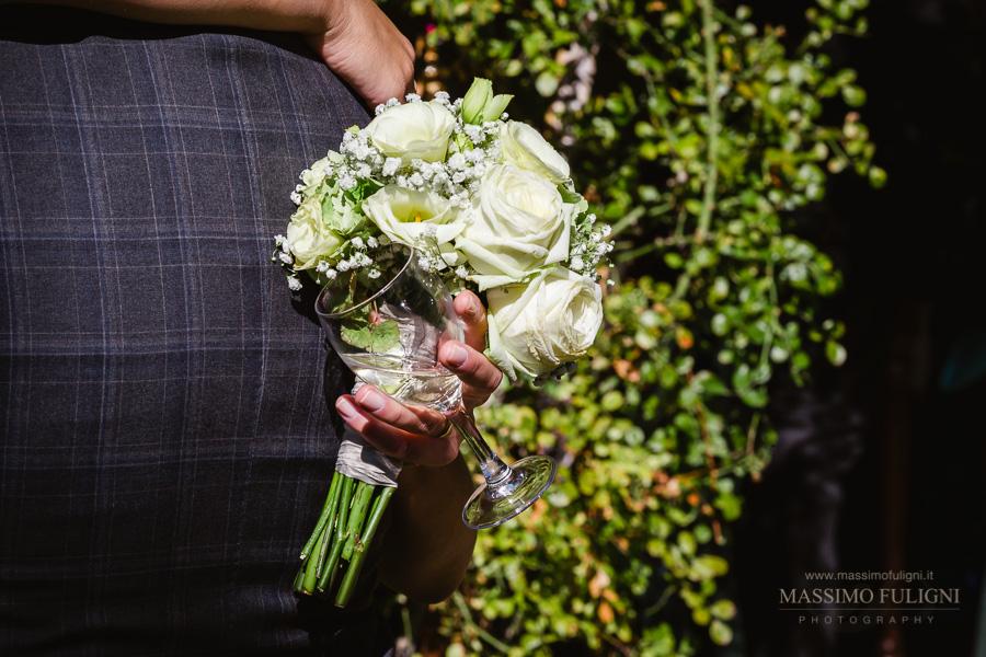 fotografo-matrimonio-bologna-corte-d-aibo-0044