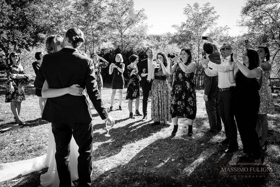 fotografo-matrimonio-bologna-corte-d-aibo-0045