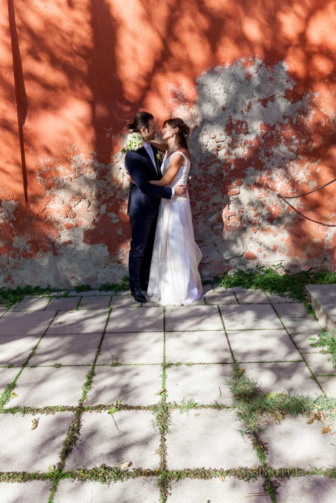 fotografo-matrimonio-bologna-corte-d-aibo-0046