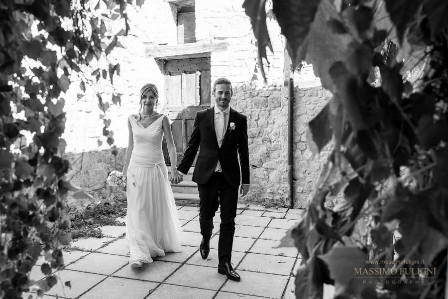 fotografo-matrimonio-bologna-corte-d-aibo-0047