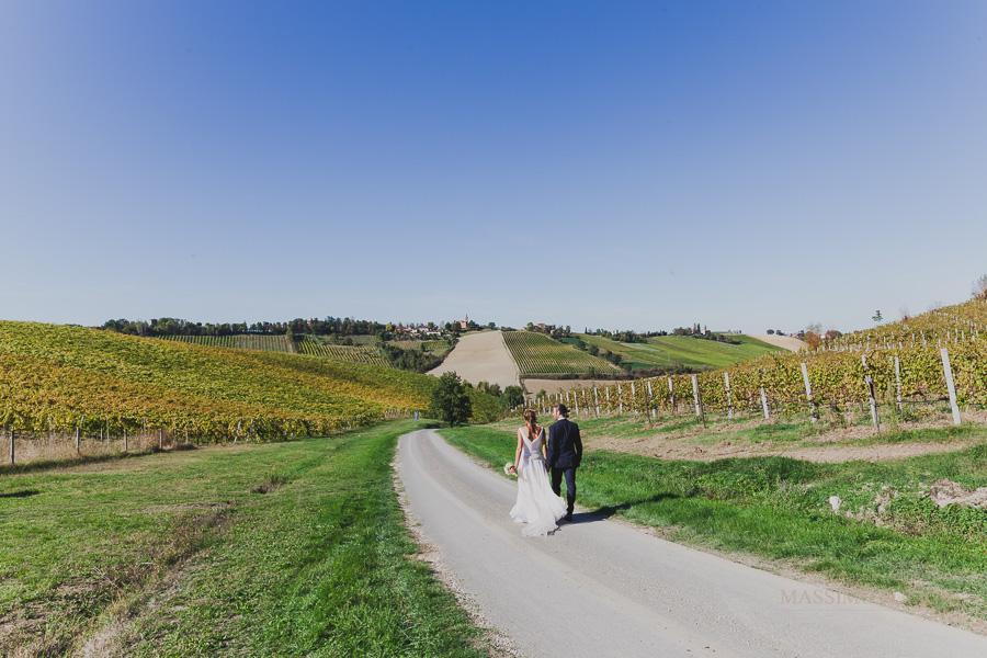 fotografo-matrimonio-bologna-corte-d-aibo-0048