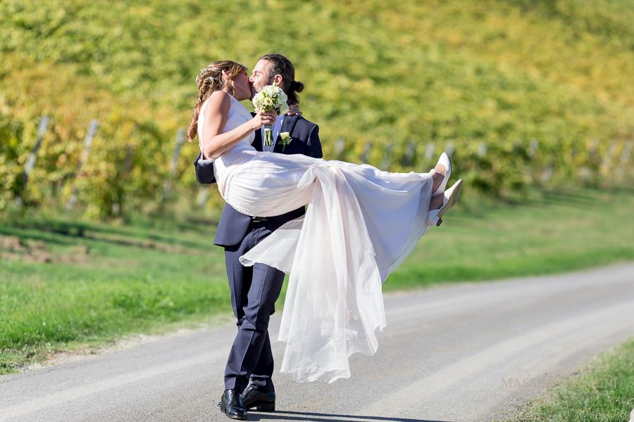 fotografo-matrimonio-bologna-corte-d-aibo-0049