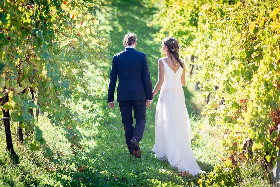 fotografo-matrimonio-bologna-corte-d-aibo-0050
