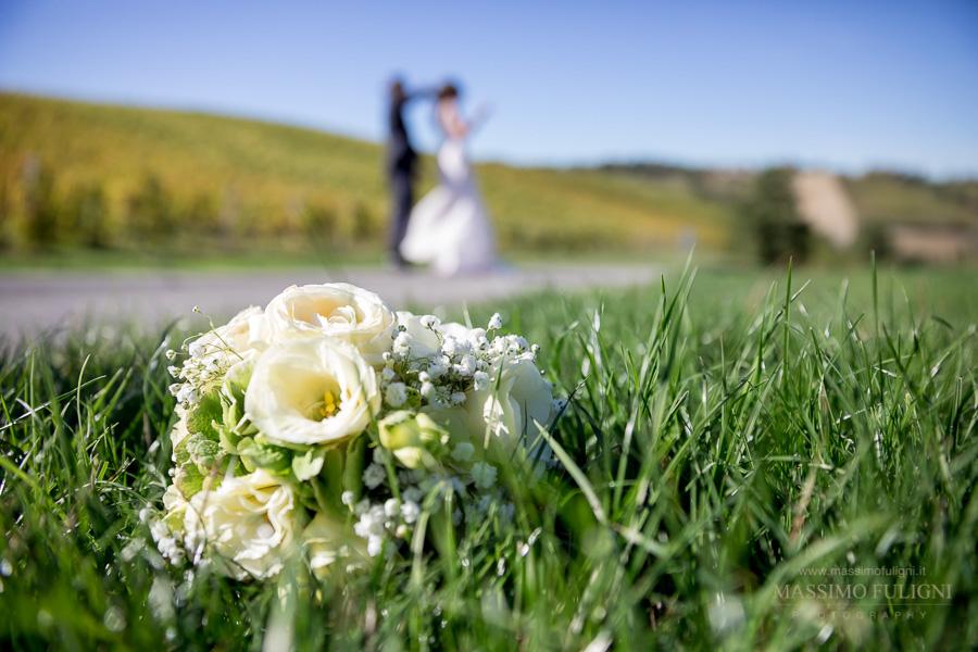 fotografo-matrimonio-bologna-corte-d-aibo-0051