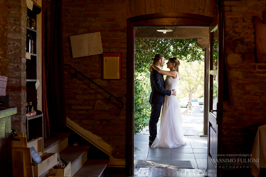 fotografo-matrimonio-bologna-corte-d-aibo-0052