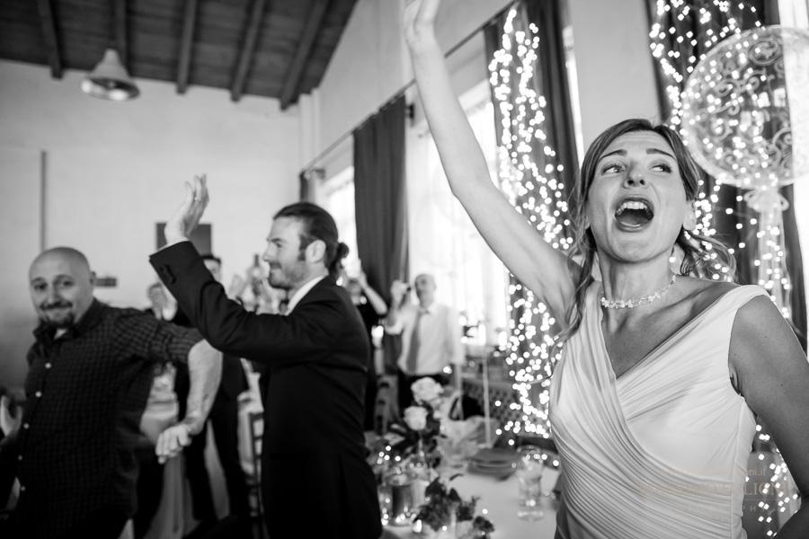 fotografo-matrimonio-bologna-corte-d-aibo-0053