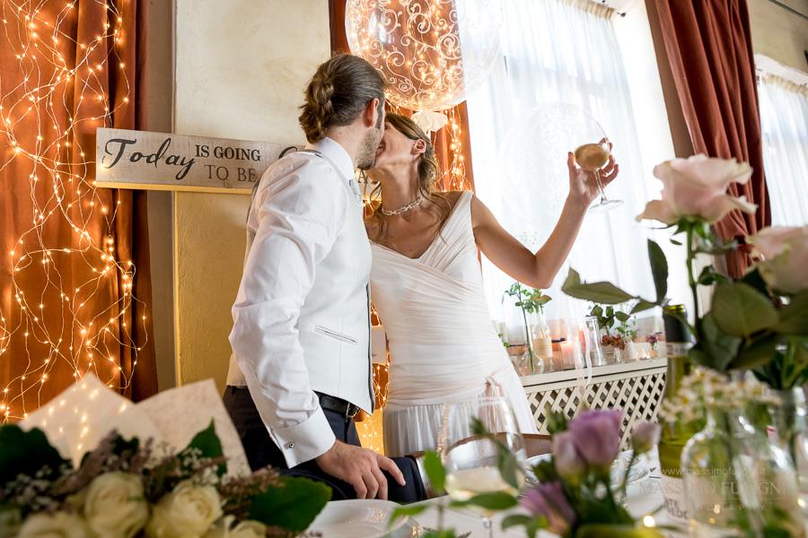fotografo-matrimonio-bologna-corte-d-aibo-0056