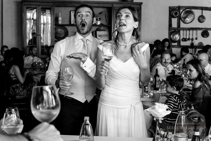 fotografo-matrimonio-bologna-corte-d-aibo-0058