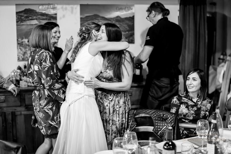 fotografo-matrimonio-bologna-corte-d-aibo-0060