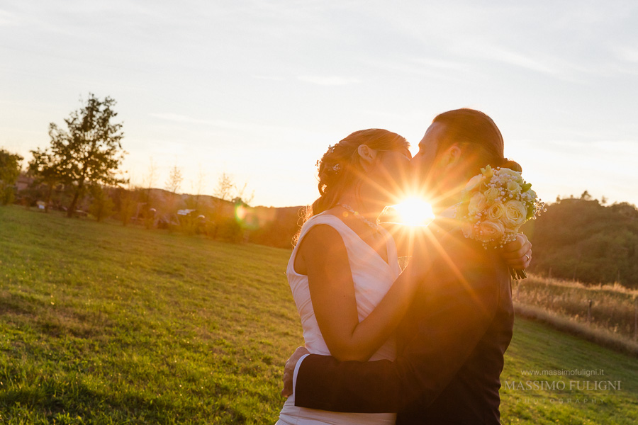 fotografo-matrimonio-bologna-corte-d-aibo-0062