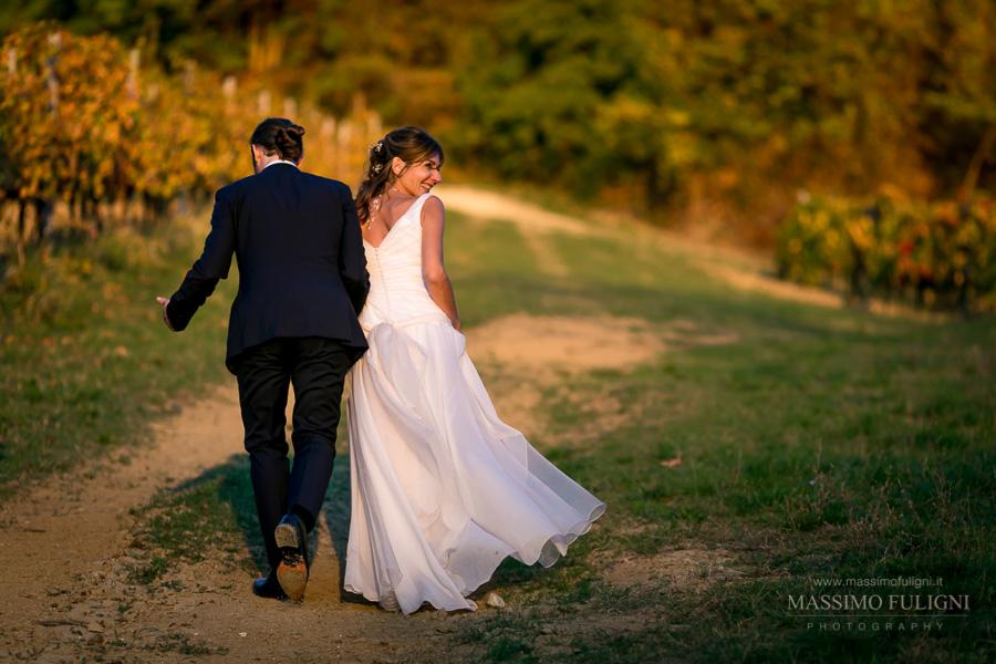 fotografo-matrimonio-bologna-corte-d-aibo-0063