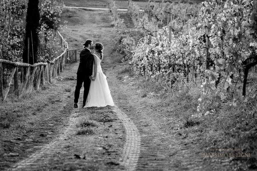 fotografo-matrimonio-bologna-corte-d-aibo-0064
