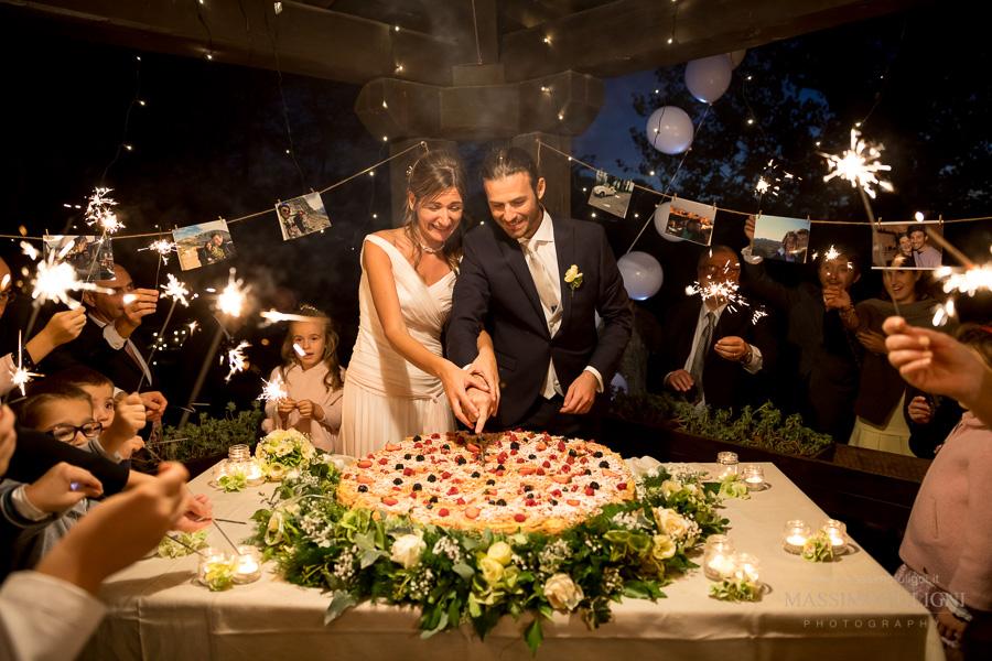 fotografo-matrimonio-bologna-corte-d-aibo-0066