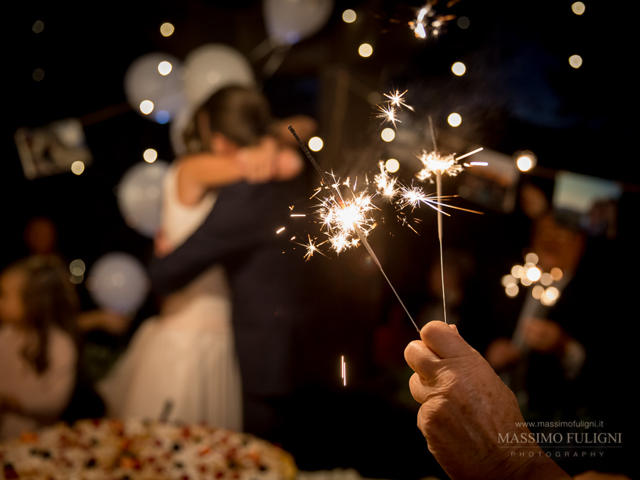 fotografo-matrimonio-bologna-corte-d-aibo-0067