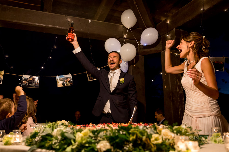 fotografo-matrimonio-bologna-corte-d-aibo-0068