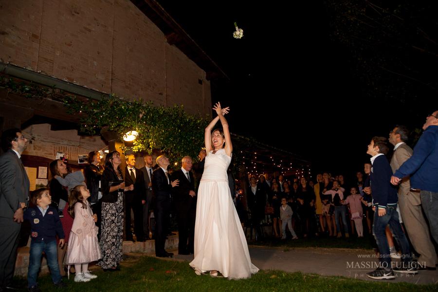 fotografo-matrimonio-bologna-corte-d-aibo-0071