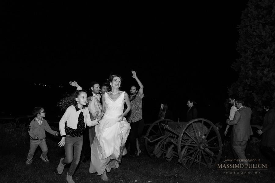 fotografo-matrimonio-bologna-corte-d-aibo-0074