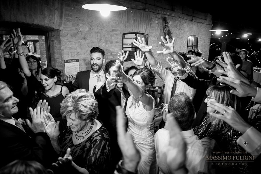 fotografo-matrimonio-bologna-corte-d-aibo-0074b