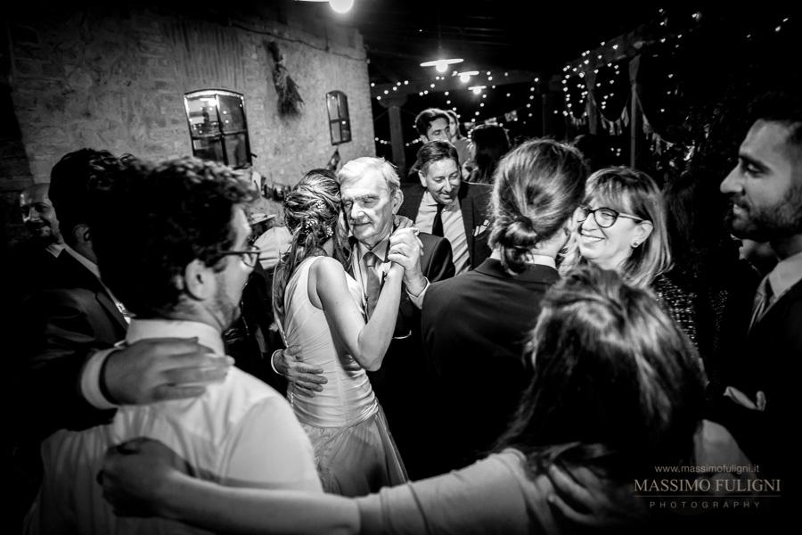 fotografo-matrimonio-bologna-corte-d-aibo-0075