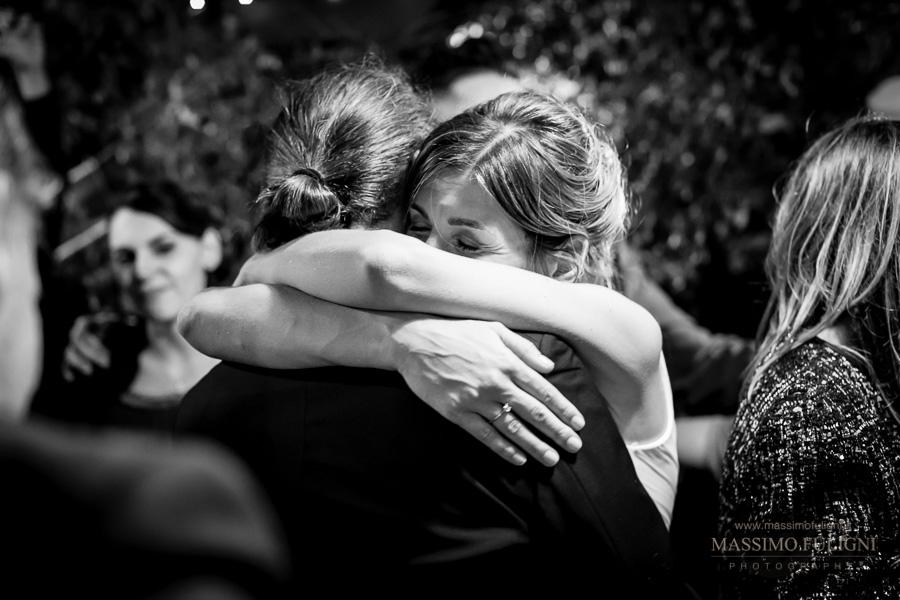 fotografo-matrimonio-bologna-corte-d-aibo-0076