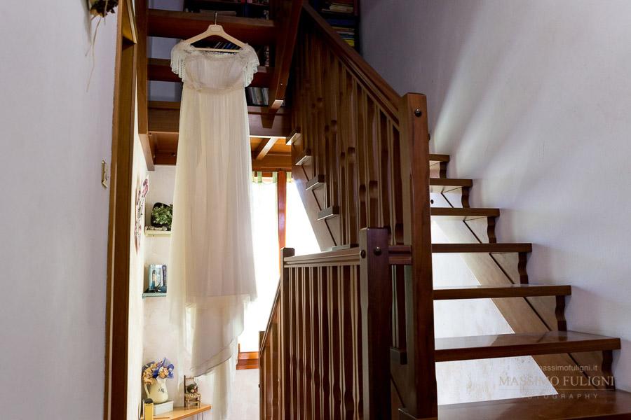 fotografo-reportage-matrimonio-bologna-00003