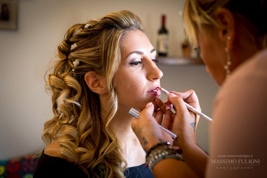 fotografo-reportage-matrimonio-bologna-00006