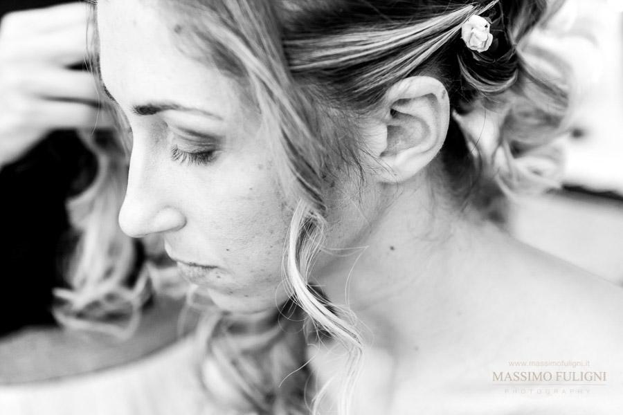 fotografo-reportage-matrimonio-bologna-00007
