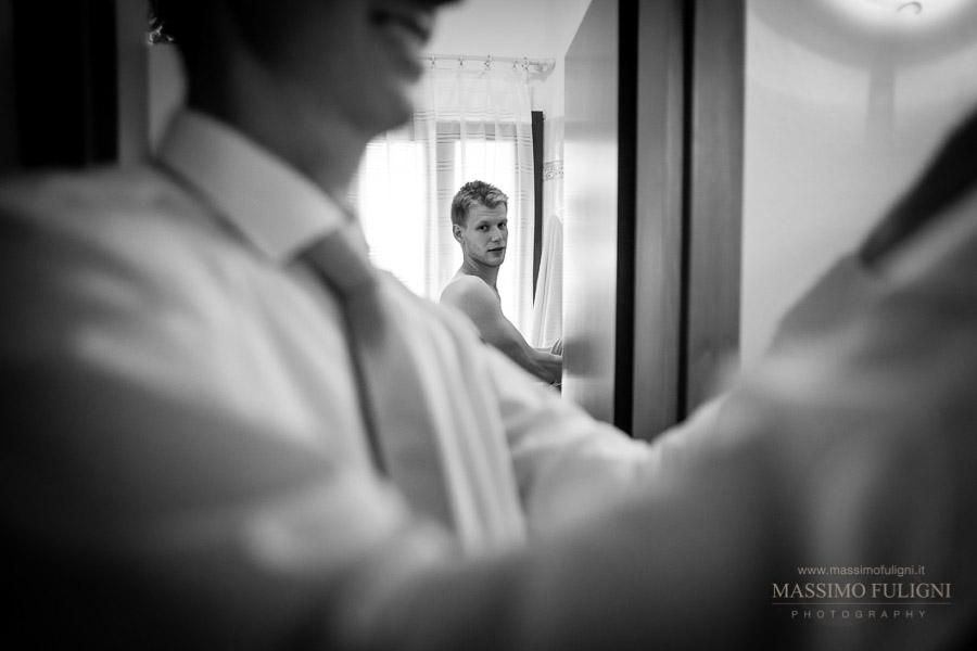 fotografo-reportage-matrimonio-bologna-00009