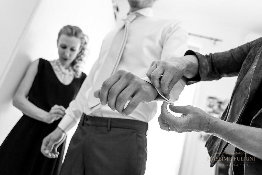 fotografo-reportage-matrimonio-bologna-00011