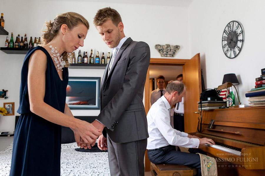 fotografo-reportage-matrimonio-bologna-00012